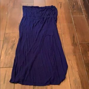 Old Navy XXL Maxi Dress